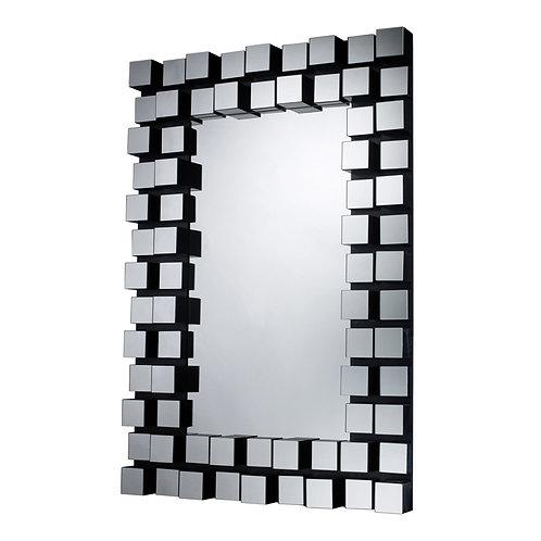 Lux Mirror