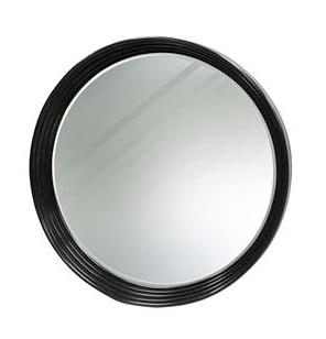 Electra Mirror