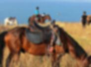 Trek à cheval, voyage kirghizistan, séjour familliale, trek kirghizistan