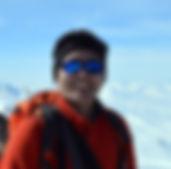 trek kirghizstan, voyage kirghizstan, randonnée