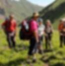Voyage en kirghizie, randonnée à Karakol, trekking kirghizistan, rando pédestre, trek kirghizie, trekking monts-célestes, Séjour en famille au Kirghizistan, Découverte Route de la Soie, Séjour en Kirghizie, Agence francophone en Asie Centrale, Agence kirghize à Bishkek, Agence française en Kirghizie, Agence locale de randonnée, Agence de voyage kirghize, VTT kirghizstan, ski de randonnée kirghizstan