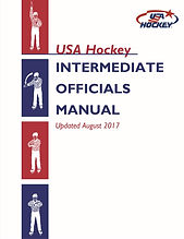 intermediate manual.JPG