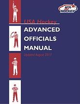 advanced manual.JPG