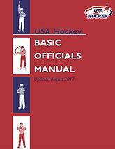 basic manual.JPG