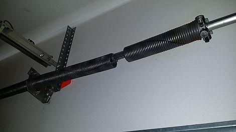 garage-door-spring-repair-garage-door-sp
