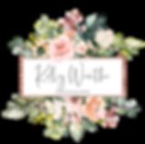 logo-floral-003_5efaae2eb525a6_10094001_