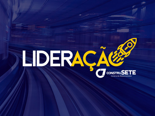 """""""Lideração"""" - ConstruSete cria evento para turbinar a implantação de projetos"""