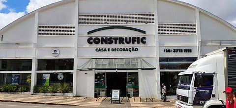 Construfic - Avaré (2).jpeg