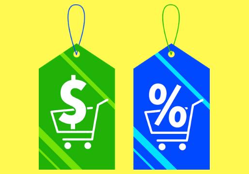 Indústria não acredita em retração de preços