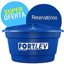 10-RESERVATÓRIOS_D_AGUA_FORTLEV.jpg