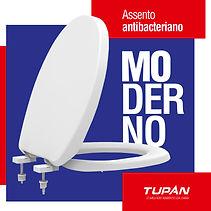 13-ASSENTO TUPAN.jpg