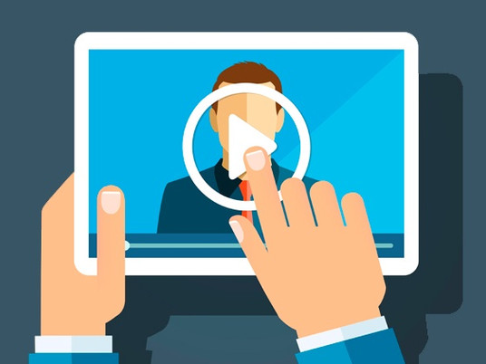 Vídeos de boas práticas começam a ser gravados