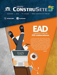Jornal - Outubro - Construsete2019.jpg