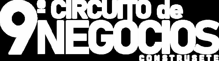 Circuito-2020-convite-logo.png