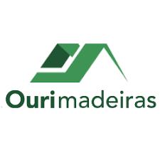 Ourimadeiras moderniza logotipo
