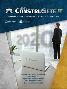 Jornal - Dezembro - Construsete2019.jpg