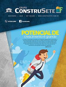 Jornal - Novembro - Construsete2019.jpg
