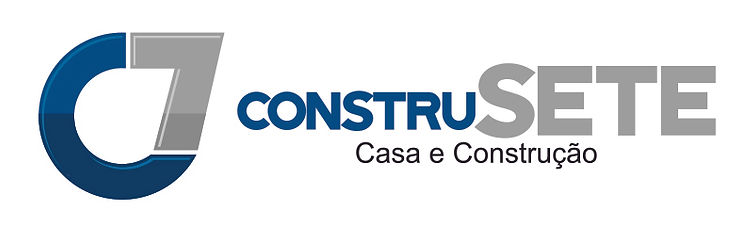 logoc7.jpg