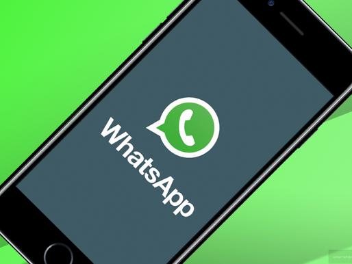 Grupos de WhatsApp - Você sabe como usar cada um deles