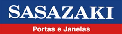 sasazaki-logo-339A4C0A90-seeklogo.com.pn