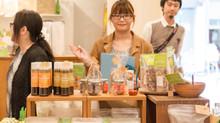 """ココナッツカフェ""""ココウェル""""新商品発表会レポート"""