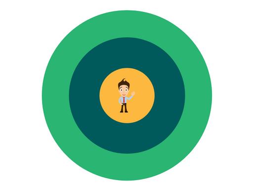 במעגל נחוגה - כל מה שאתם צריכים לדעת על מעגלי הפצה