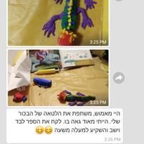Screenshot_2020-04-26-17-46-48-560_com.w