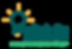 SwitchOn_Logo_Final_NoBG_color.png