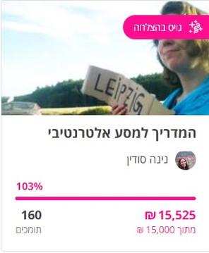 Crowdfunding 7