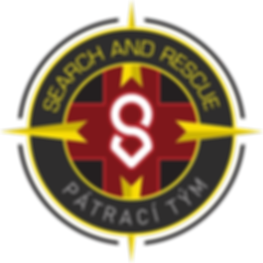 DPT_Logo_1200px.png