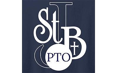 PTO logo_cropped for website.jpg