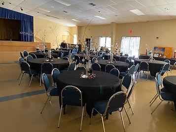 social hall 10.jpg