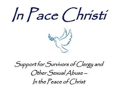 In Pace Christi.jpg