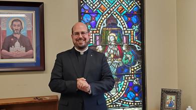Fr. Wilke