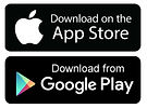 download-app-store-icon-21.jpg
