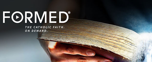 formed-banner-with-bible.jpg