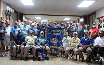 Council 8891 group 2019.jpg