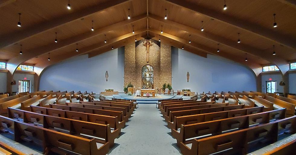 2021-01-17 Main Church Interior.jpg