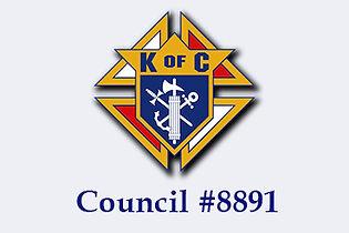 Knights of Columbus website icon.jpg