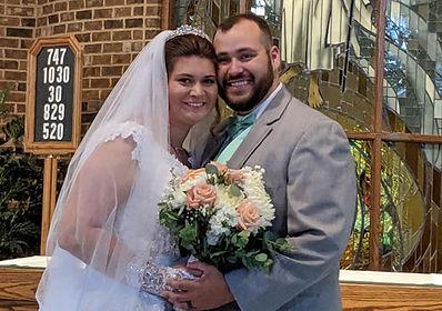 helga michelle wedding 1.jpg