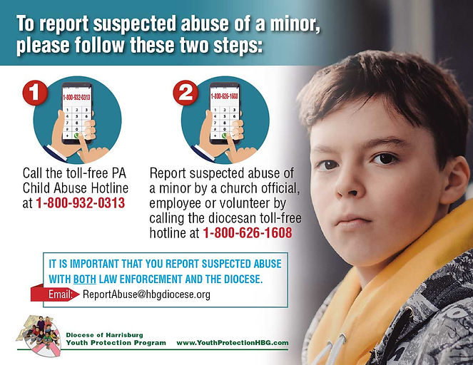 Reporting-Abuse-flyer.jpg