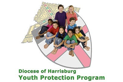 YOUTH PROTECTION LOGO_SJB Homepage icon.jpg