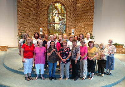 Seven Sisters Apostolate2.jpg