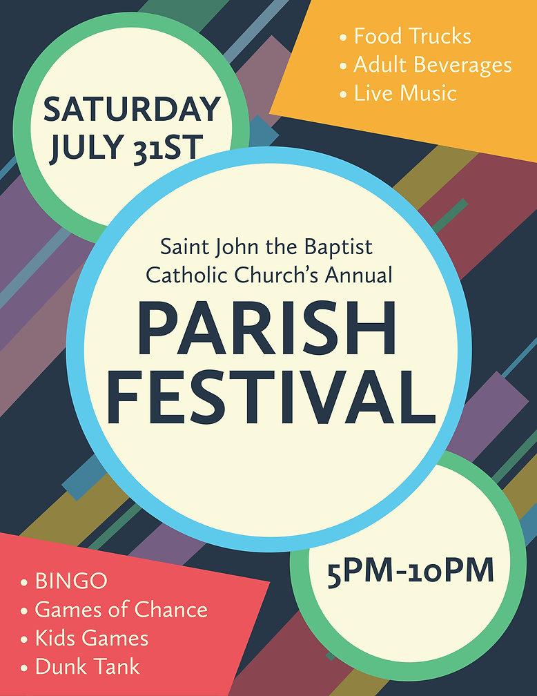 2021 Parish Festival Flyer.jpg