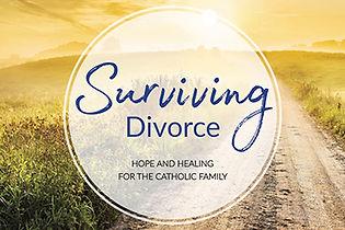 Surviving Divorce webiste home icon.jpg