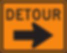 detour-44163_960_720.png