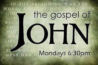 Gospel of John home page icon.jpg