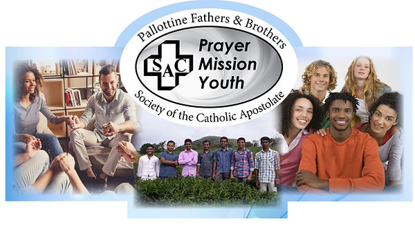 Pallottine Fathers and Brothers.jpg
