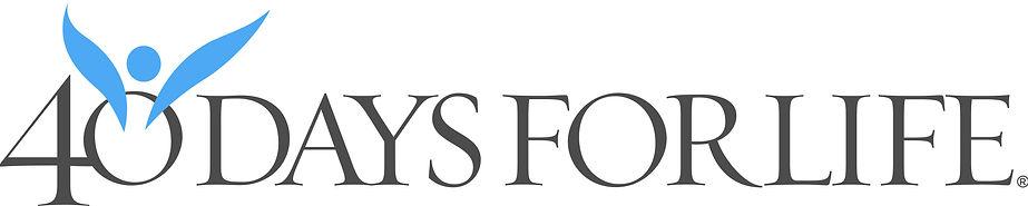 40Days_horizontal_logo_(grey)_r.jpg