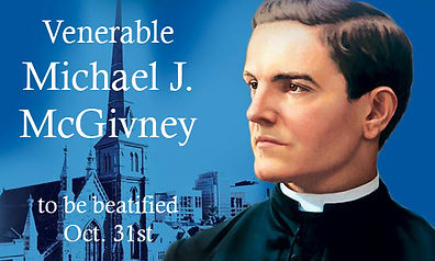 fr_mcgivney1_for website2.jpg